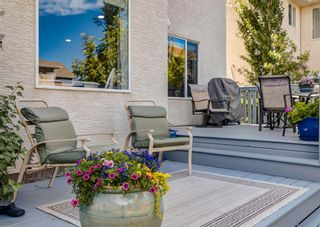 Photo 43: 126 Strathridge Close SW in Calgary: Strathcona Park Detached for sale : MLS®# A1123630