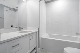 """Photo 14: 4615 2180 KELLY Avenue in Port Coquitlam: Central Pt Coquitlam Condo for sale in """"Montrose Square"""" : MLS®# R2613149"""