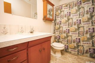 Photo 14: 353 Montreal Avenue South in Saskatoon: Meadowgreen Residential for sale : MLS®# SK864206