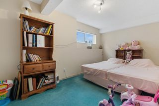 Photo 30: 152 Hawkmount Close NW in Calgary: Hawkwood Detached for sale : MLS®# A1103132