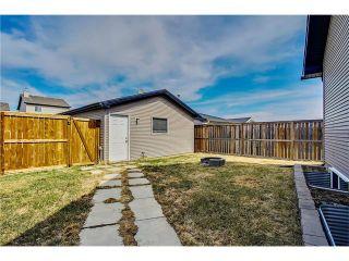 Photo 29: Silverado Home Sold in 25 Days by Steven Hill - Calgary Realtor
