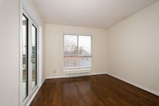 """Photo 13: 12 1386 W 6TH Avenue in Vancouver: Fairview VW Condo for sale in """"NOTTINGHAM"""" (Vancouver West)  : MLS®# R2423397"""