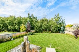 Photo 38: 312 CALDWELL Close in Edmonton: Zone 20 House for sale : MLS®# E4229311