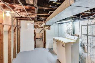 Photo 27: 28 Blong Avenue in Toronto: South Riverdale House (2 1/2 Storey) for sale (Toronto E01)  : MLS®# E4770633