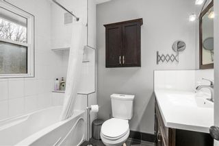 Photo 11: 145 Woodlawn Avenue in Winnipeg: St Vital Residential for sale (2C)  : MLS®# 202110539