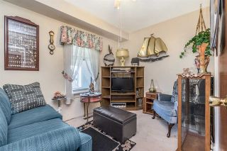 Photo 9: 7776 17TH Avenue in Burnaby: East Burnaby House for sale (Burnaby East)  : MLS®# R2267433