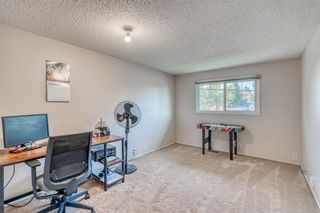 Photo 23: 23 5019 46 Avenue SW in Calgary: Glamorgan Row/Townhouse for sale : MLS®# A1150521