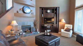 Photo 10: 49 Citadel Green NW in Calgary: Citadel Detached for sale : MLS®# A1050398