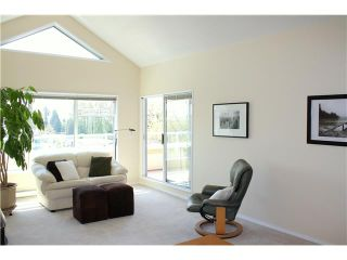 """Photo 1: 306 7231 ANTRIM Avenue in Burnaby: Metrotown Condo for sale in """"ANTRIM GREEN"""" (Burnaby South)  : MLS®# V889907"""