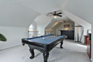 Photo 28: 9606 99A Street in Edmonton: Zone 15 House for sale : MLS®# E4228775