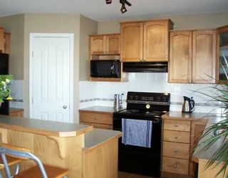 Photo 2: : Airdrie Residential Detached Single Family for sale : MLS®# C3207347