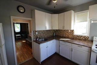 Photo 15: 1220 Selkirk Avenue in Winnipeg: Shaughnessy Heights Residential for sale (4B)  : MLS®# 202123336