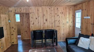 Photo 8: 9 BAYVIEW Drive in Grand Marais: Lakeshore Heights Residential for sale (R27)  : MLS®# 202118923