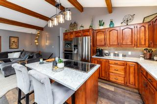 Photo 9: 30 1219 HWY 633: Rural Parkland County House for sale : MLS®# E4239375
