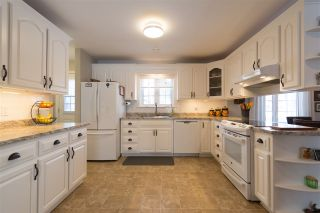 Photo 5: 211 Marster Avenue in Berwick: 404-Kings County Residential for sale (Annapolis Valley)  : MLS®# 202003516