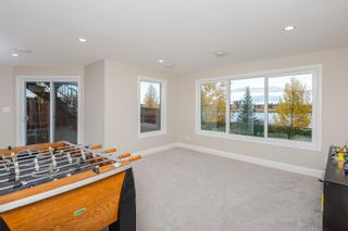 Photo 45: 34 Applewood Point: Spruce Grove House for sale : MLS®# E4266300