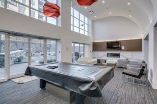Photo 24: 908 1111 10 Street SW in Calgary: Beltline Apartment for sale : MLS®# A1119990