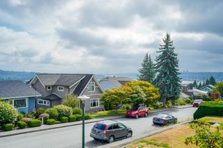 Photo 35: 908 BURNABY Street in New Westminster: The Heights NW House for sale : MLS®# R2612018