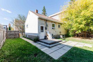 Photo 4: 11425 124 Street in Edmonton: Zone 07 House for sale : MLS®# E4264131