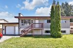 Main Photo: 2050 WARE Street in Abbotsford: Central Abbotsford House for sale : MLS®# R2571441