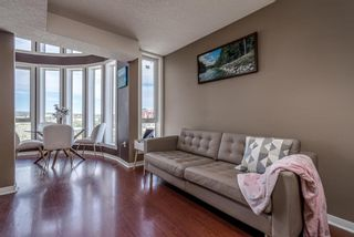 Photo 8: 411 1540 17 Avenue SW in Calgary: Sunalta Apartment for sale : MLS®# A1123160