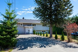 Photo 3: 1921 Nunns Rd in : CR Willow Point House for sale (Campbell River)  : MLS®# 852201