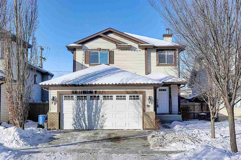 FEATURED LISTING: 76 BONIN Crescent Beaumont