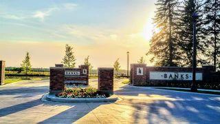 Photo 1: 3466 KESWICK Boulevard SW in Edmonton: Zone 56 Vacant Lot for sale : MLS®# E4228594