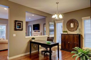Photo 4: 34 CHAPALINA Green SE in Calgary: Chaparral House for sale : MLS®# C4141193