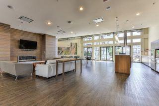 "Photo 17: 111 6480 194 Street in Surrey: Clayton Condo for sale in ""Waterstone"" (Cloverdale)  : MLS®# R2369841"