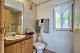 Photo 8: 12849 GULFVIEW Road in Madeira Park: Pender Harbour Egmont Manufactured Home for sale (Sunshine Coast)  : MLS®# R2620536