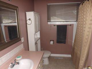 Photo 6: 107 McDonald Road in Estevan: Hillcrest RB Residential for sale : MLS®# SK821007