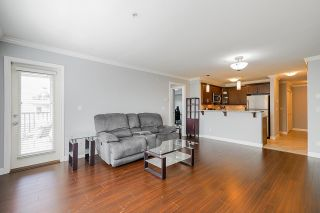"Photo 18: 305 8084 120A Street in Surrey: Queen Mary Park Surrey Condo for sale in ""ECLIPSE"" : MLS®# R2573374"