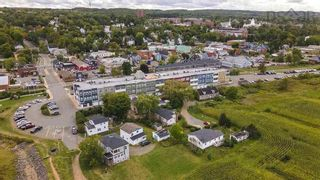 Photo 27: 33 Harbourside Drive in Wolfville: 404-Kings County Residential for sale (Annapolis Valley)  : MLS®# 202120952