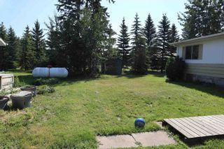 Photo 33: 3075 Twp 485: Rural Leduc County House for sale : MLS®# E4253370