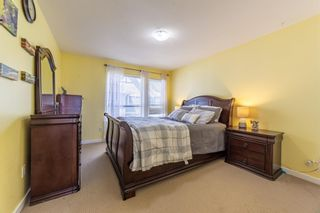 Photo 24: 2 20159 68 Avenue in Langley: Willoughby Heights Townhouse for sale : MLS®# R2605698