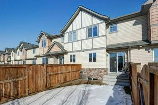 Photo 29: 106 2445 Kingsland Road SE: Airdrie Row/Townhouse for sale : MLS®# A1072510