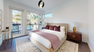 Photo 14: 6007 LARCH STREET in Vancouver: Kerrisdale House for sale (Vancouver West)  : MLS®# R2606967