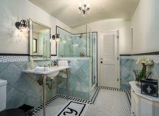 Photo 9: DEL MAR House for sale : 5 bedrooms : 545 Rimini Road