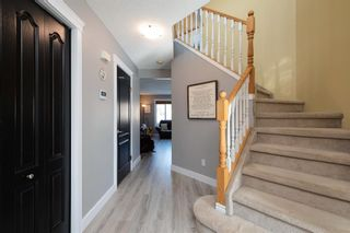 Photo 10: 147 Breukel Crescent: Fort McMurray Detached for sale : MLS®# A1085727