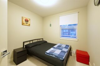 Photo 9: 28 2888 156 Street in Surrey: Grandview Surrey Townhouse for sale (South Surrey White Rock)  : MLS®# R2360738