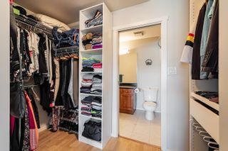 """Photo 11: 411 315 KNOX Street in New Westminster: Sapperton Condo for sale in """"San Marino"""" : MLS®# R2620316"""
