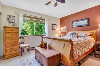 Photo 15: 636 Somenos Dr in : CV Comox (Town of) House for sale (Comox Valley)  : MLS®# 878245