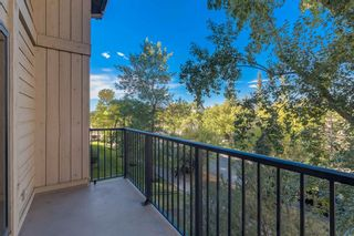 Photo 23: 27 821 3 Avenue SW in Calgary: Eau Claire Apartment for sale : MLS®# A1031280