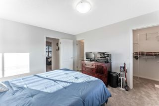 Photo 14: 61 Auburn Meadows View SE in Calgary: Auburn Bay Semi Detached for sale : MLS®# A1081064