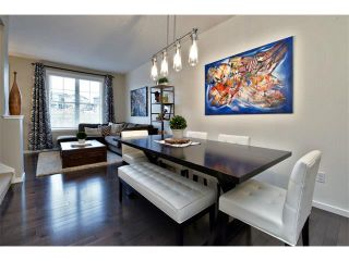 Photo 16: 312 ASCOT Circle SW in Calgary: Aspen Woods House for sale : MLS®# C4003191