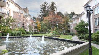 Photo 9: 114 15350 19A Avenue in Surrey: King George Corridor Condo for sale (South Surrey White Rock)  : MLS®# F1226105