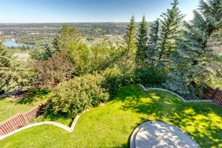 Photo 7: 20 Patterson Bay SW in Calgary: Patterson Detached for sale : MLS®# A1149334