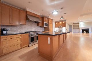 Photo 12: 3380 MATHERS Avenue in West Vancouver: Westmount WV House for sale : MLS®# R2603686