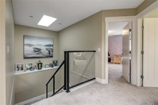 Photo 20: 2348 Tallus Green Place, in West Kelowna: House for sale : MLS®# 10240429